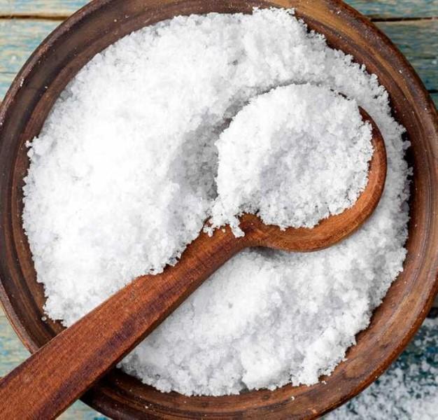 I benefici per la salute del magnesio
